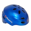 Youth-Size V17 Helmet from Razor (Multiple Colors)