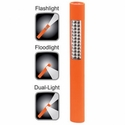 Night Stick Multi-Purpose LED Light - Non-Rechargeable