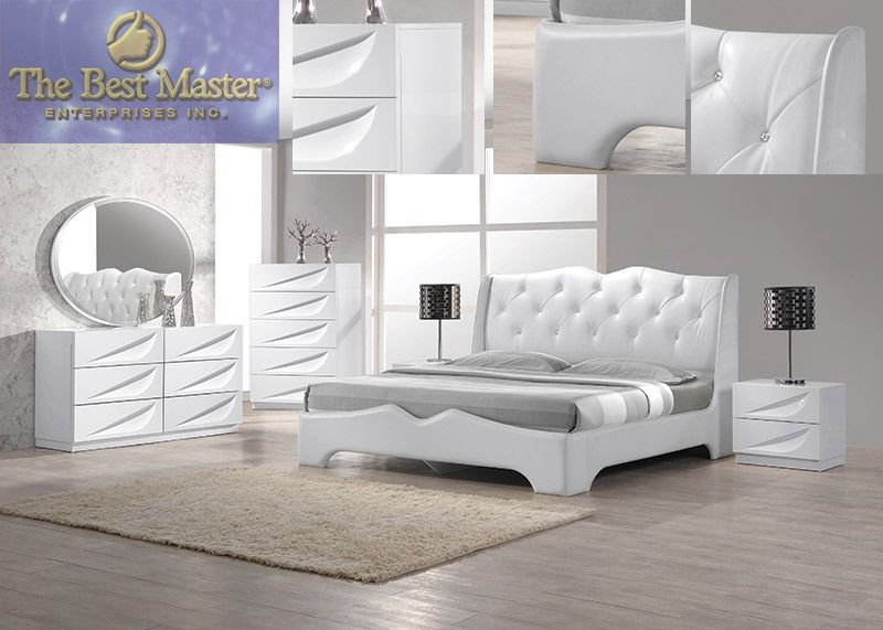 Bedroom Sets Transform Your Bedroom With An Elegant New Bedroom Set