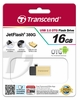 16GB Transcend JetFlash 380 micro-USB (USB 2.0 OTG) Flash Drive
