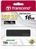 16GB Transcend JetFlash 780 USB 3.0 Flash Drive