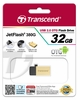 32GB Transcend JetFlash 380 micro-USB (USB 2.0 OTG) Flash Drive