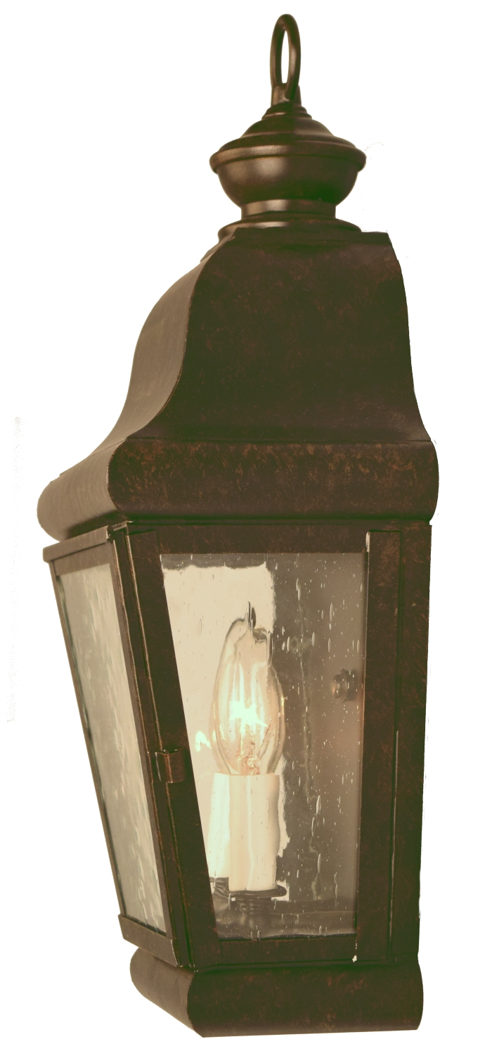 Miramonte Wall Sconce Outdoor Lantern Close Out Lighting