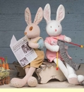Bunny day-Easter Gifts and Decor-Maileg, Rag Tales, Bethany Lowe