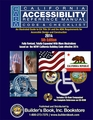 CARM: California Accessibility Reference Manual, Code/Checklist (5th Ed.) w/ CD-ROM 2014