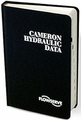 Cameron Hydraulic Data, 19th Ed.