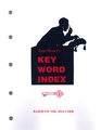 Tom Henry's Key Word Index 2014