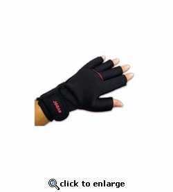 Arthritis Miracle Gloves