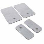 AuraWave� Replacement Adhesive Pads