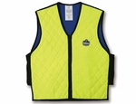 Chill-Its® Evaporative Body Cooling Vest