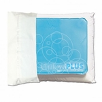Chillow�  Plus Cooling Pillow