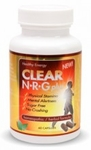 Clear Products Clear NRG Plus