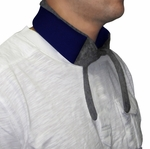 Cool Downz� Icy Neck Wrap