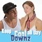Cool Downz� Neck Cooling Wraps