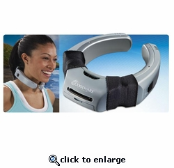 Coolware™ Personal Cooling System