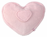 Cozy Heart� Herbal Pack