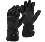 Gerbing Next Gen Glove, Mountain Sport