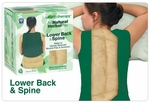 Heavens Therapy™ Lower Back Herbal Pack