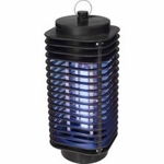 Home Innovations� Electronic Bug Zapper
