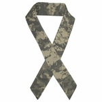 HyperKewl Evaporative Cooling Neck Bands - Military