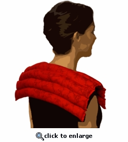 Nature Creation® Shoulder Wrap Herbal Pack