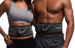 The Flex Belt® Abdominal Muscle Toner
