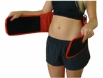 Therasage™ Sauna Belt