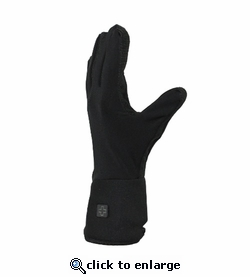 Venture Heat� Heated Glove Liners