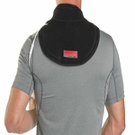 Venture Heat™ At-Home FIR Neck Heat Therapy