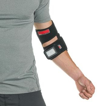 Venture Heat™ Portable FIR Elbow Heat Therapy