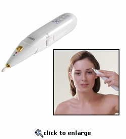 Verseo� ePEN Hair Removal Pen