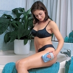 Verseo� Roller Cell 2 Cellulite System
