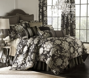 Rose Tree Full Bryant Park Comforter set