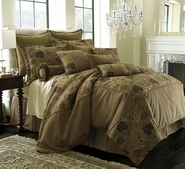 Rose Tree Mont Royale Full Comforter Set