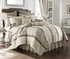 Rose Tree Wingate Full Comforter Set