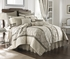 Rose Tree Wingate Queen Comforter Set