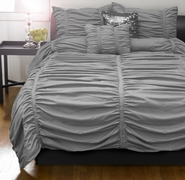 Veratex Elyse Queen Comforter Set
