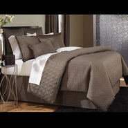 Veratex Urban House Queen Comforter Set