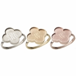 The Chloe Collection Ring
