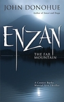 Enzan: The Far Mountain by John Donohue