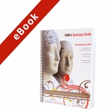 2017 LEAP DSM-5 Summary Guide eBook Version