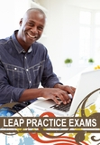 2017 LEAP Bachelors Practice Exam