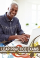 2017 LEAP Clinical Practice Exams