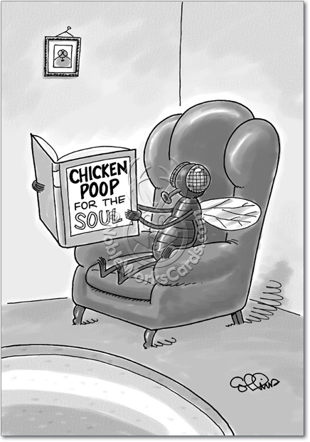 chicken-poop-for-soul-card-19.jpg