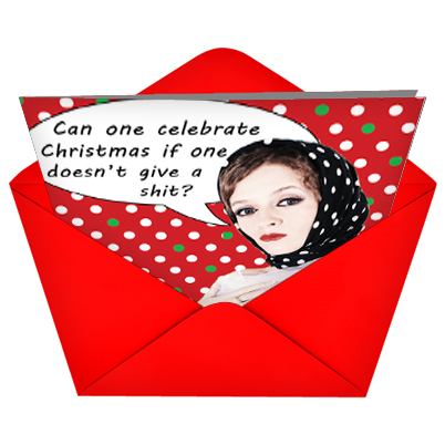CHRISTMAS GREETINGS THREAD  Give-a-shit-christmas-funny-christmas-card-by-nobleworks-11