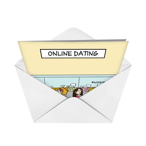 Todd valentine online dating