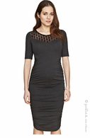Isabella Oliver Ellington Lace Dress - Final Sale