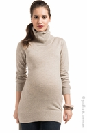 Noppies Sharia Cowl Sweater
