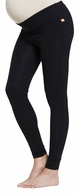 Noppies Amsterdam Leggings Black