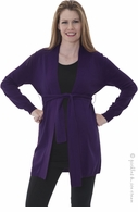 Sono Vaso Verona Grape Cardy - Final Sale